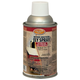 EA Country Vet Metered Fly Spray