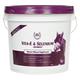 Horse Health Vita E and Selenium 20lb