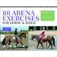 101 Arena Exercises