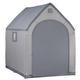 StorageHouse Shed XX Large