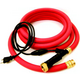 K & H Thermo-Hose Rubber