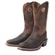 Ariat Mens Heritage Roughstock Boots 11 EE