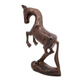 Achla Designs Trotting Horse Statue