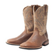 Ariat Mens Quickdraw Boots