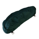 Western 600 Denier Cantle Bag