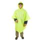 Deluxe Rain Poncho