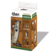Oster Cord/Cordless Trimmer