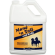 Mane N Tail Shampoo 12 oz