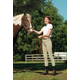 Devon-Aire Ladies Concour Breeches