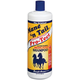 Mane N Tail Pro-Tect Medicated Shampoo