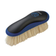 Oster ECS Soft Grooming Brush Pink