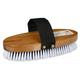 Premium Soft Brush
