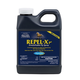 Farnam Repel-Xp Emulsifiable Fly Spray 32oz