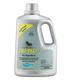 Farnam Tri-Tec 14 Fly Repellent 1 Gallon Refill