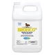 Bronco e Equine Fly Spray 1 Gallon Refill