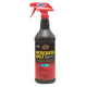 Mosquito Halt Spray for Horses 32 oz