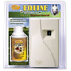 Country Vet Equine Flying Insect Control Kit