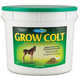Farnam Grow Colt
