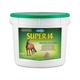 Farnam Super 14 6.5LB