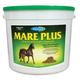 Farnam Mare Plus 20 lb