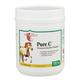 Vita Flex Pure C 2lb