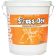 Squire Stress-Dex Powder 20lb