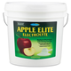 Farnam Apple Elite Electrolyte 20 lb