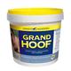 Grand Meadows Grand Hoof 5lb