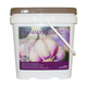 Equilite FlyAway Garlic