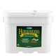 Farnam Horseshoers Secret 38lb