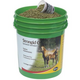 Strongid C Daily Feed Pelleted Wormer