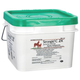 Strongid C 2X Daily Feed Pelleted Wormer 50 lb