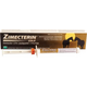 Zimecterin Gold Praziquantel Paste Wormer (7.75)