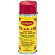 Red-Kote Wound Spray