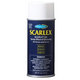 Farnam Scarlex Wound Dressing Spray