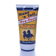 Mane n Tail Pro-Tect Wound Cream