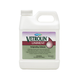 Vetrolin Liniment Quart