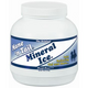 Mane N Tail Mineral Ice 5 lbs