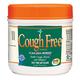 Farnam Cough Free 3lb