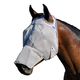 Cashel Crusader Long Nose Fly Mask Warmblood
