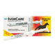 IverCare 1.87% Ivermectin Paste Wormer