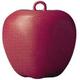 Jolly Pet Jolly Apple Horse Toy