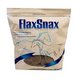 Manna Pro FlaxSnax
