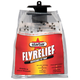 Starbar FlyRelief Disposable Fly Trap Standard