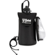 Cashel Water Bottle Holder with Iphone Case