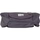 Cashel Cantle Bag