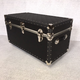 Deluxe Tack Trunk with Wheels