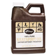 Fiebings Pure Neatsfoot Oil 32 oz