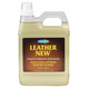 Farnam Leather New Deep Conditioner 16oz