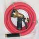 Hott Wash Hose and Nozzle Set